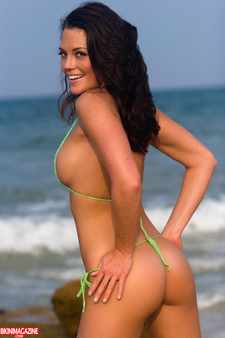 Sexy latina women nude
