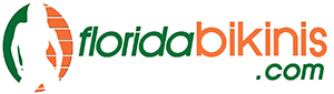 🧡 Florida Bikinis