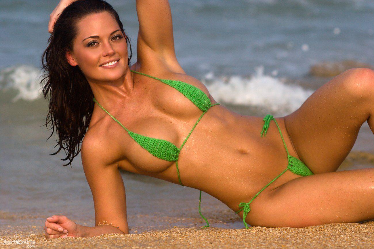 Free florida bikini pics kavyamadhavan
