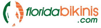 Florida Bikinis